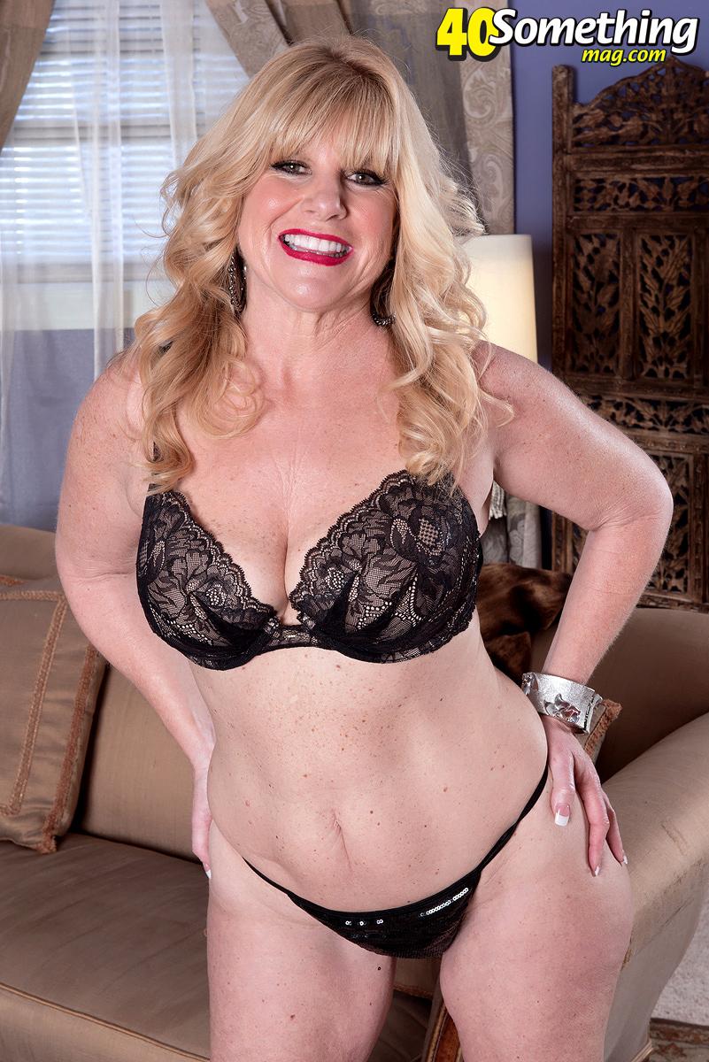 Brunskill recommend Big booty stripper anal