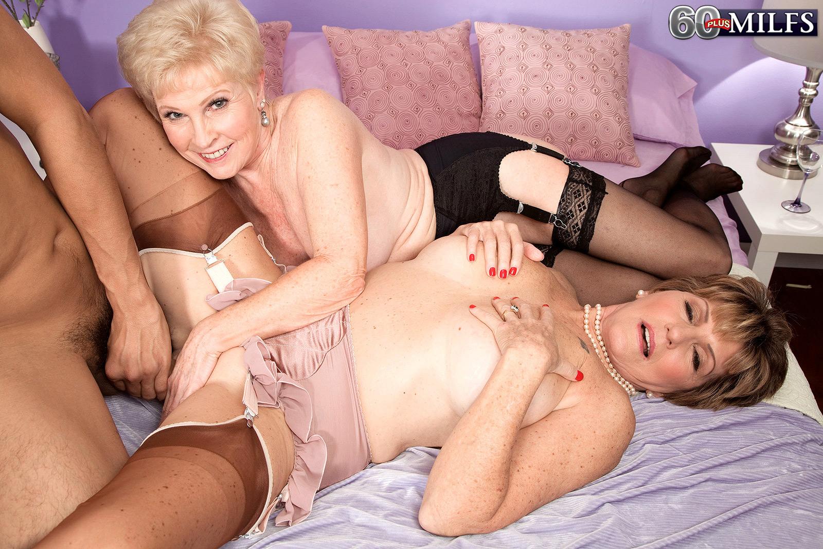 Adult threesome free video 50 plus Teledildonics growing