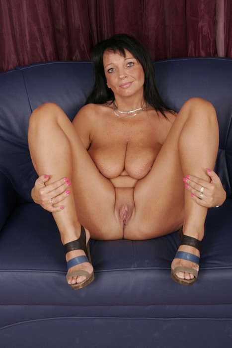All over 30 mature gallery jizz free porn interesting