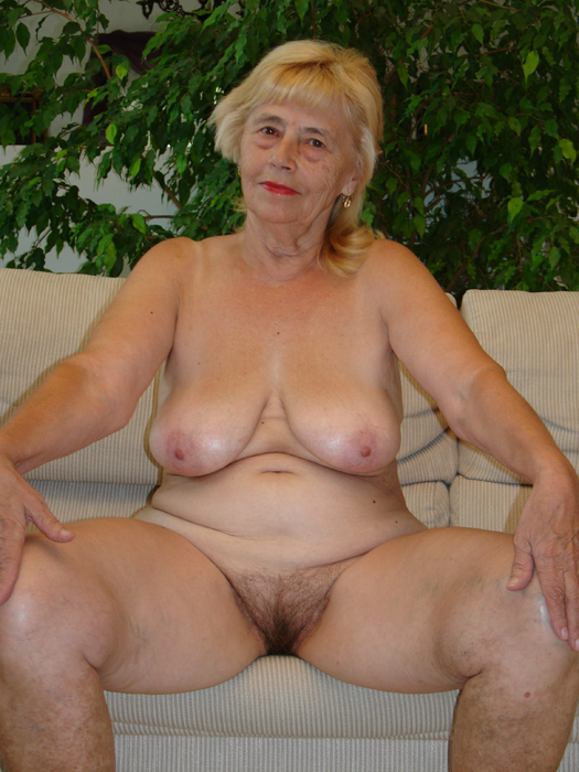 70 year old fuck