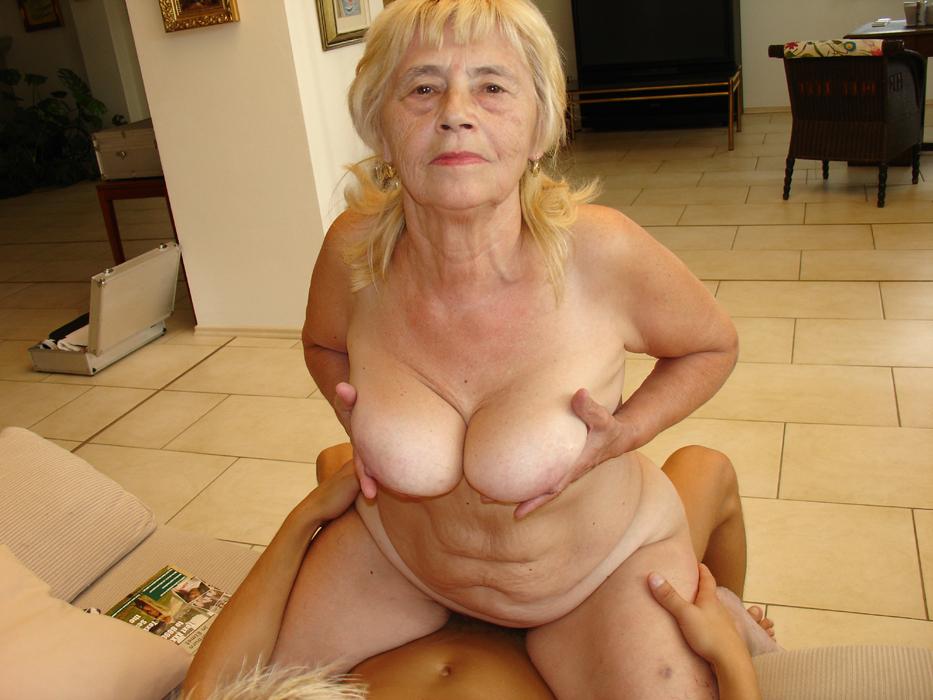 men boob grabbing porn gifs