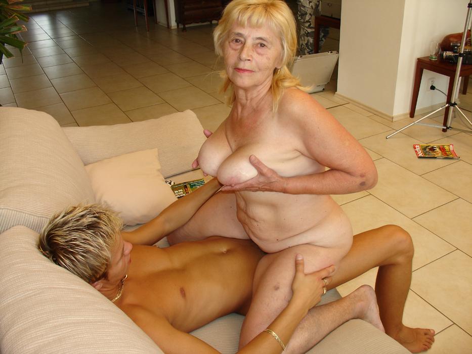 Женщины постарше секс