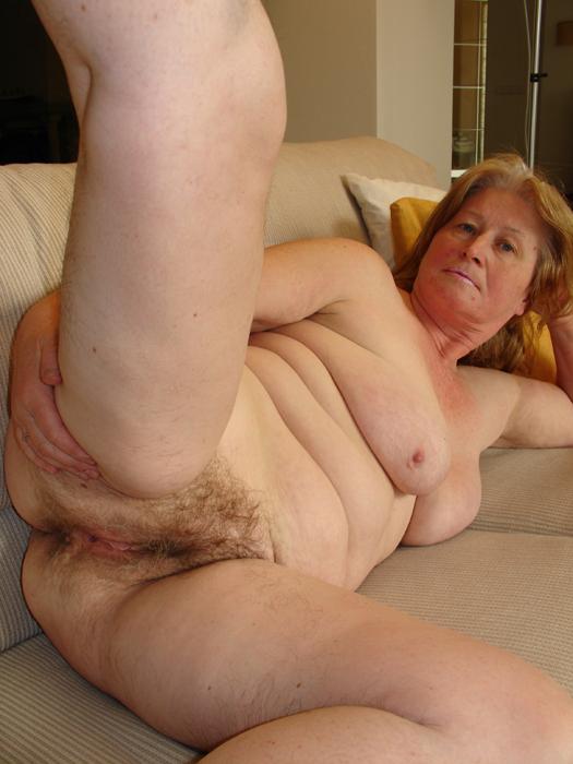 pussy club copenhagen sexiga nakna kvinnor