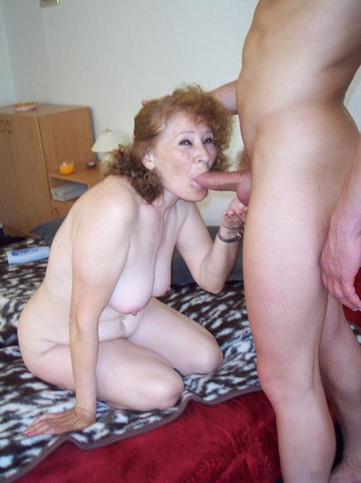 Порно фото старых женщин вконтакте
