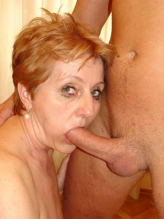 фото 45 летних проституток