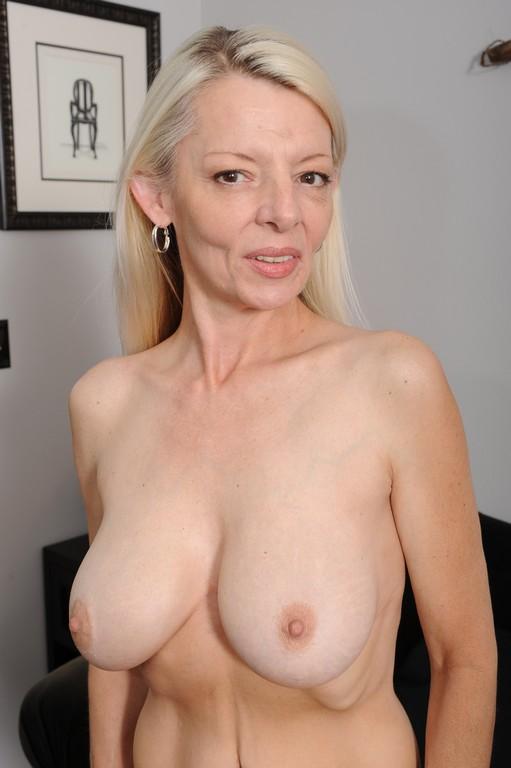 fotos kate del castillo desnuda