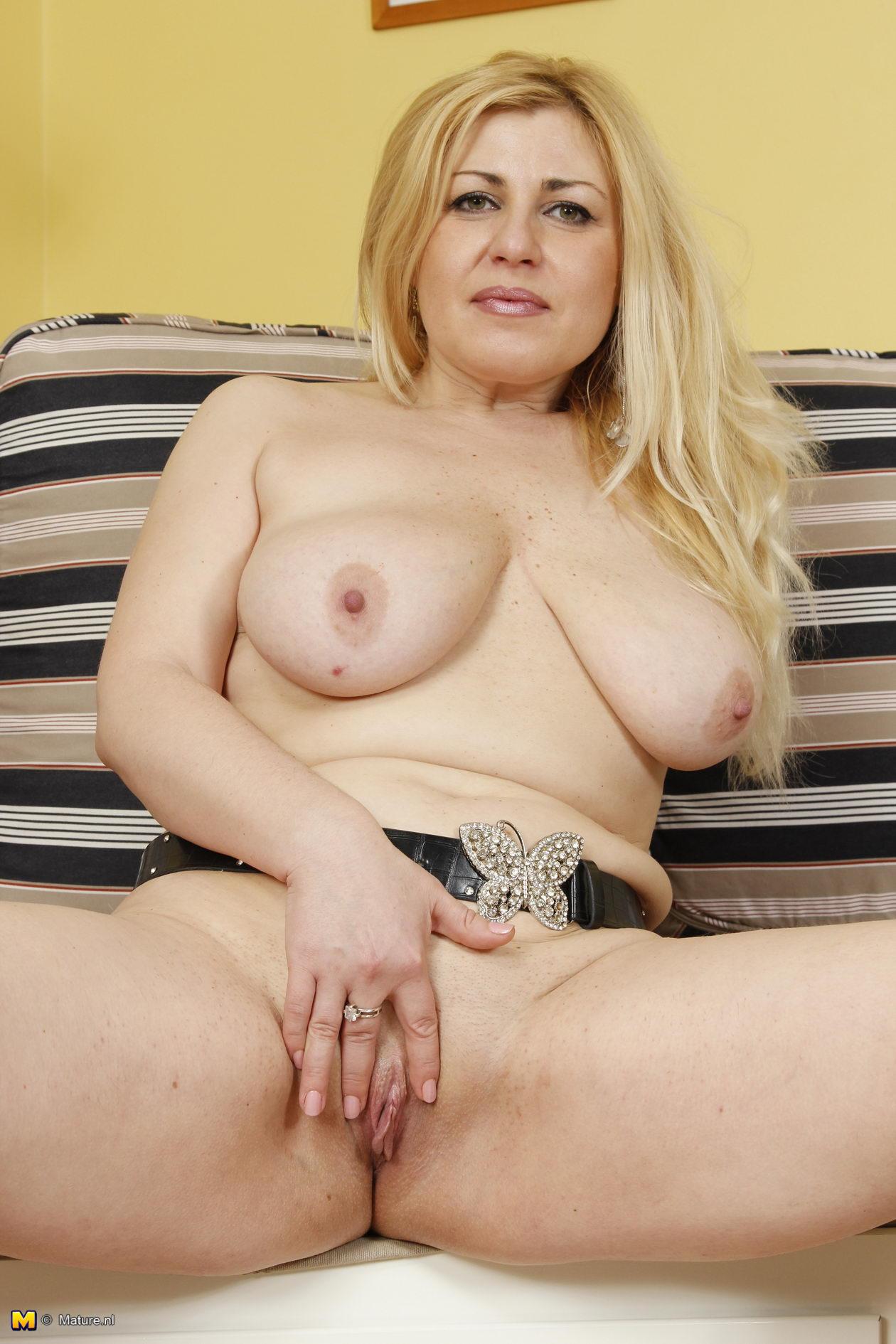 Free mature big tits