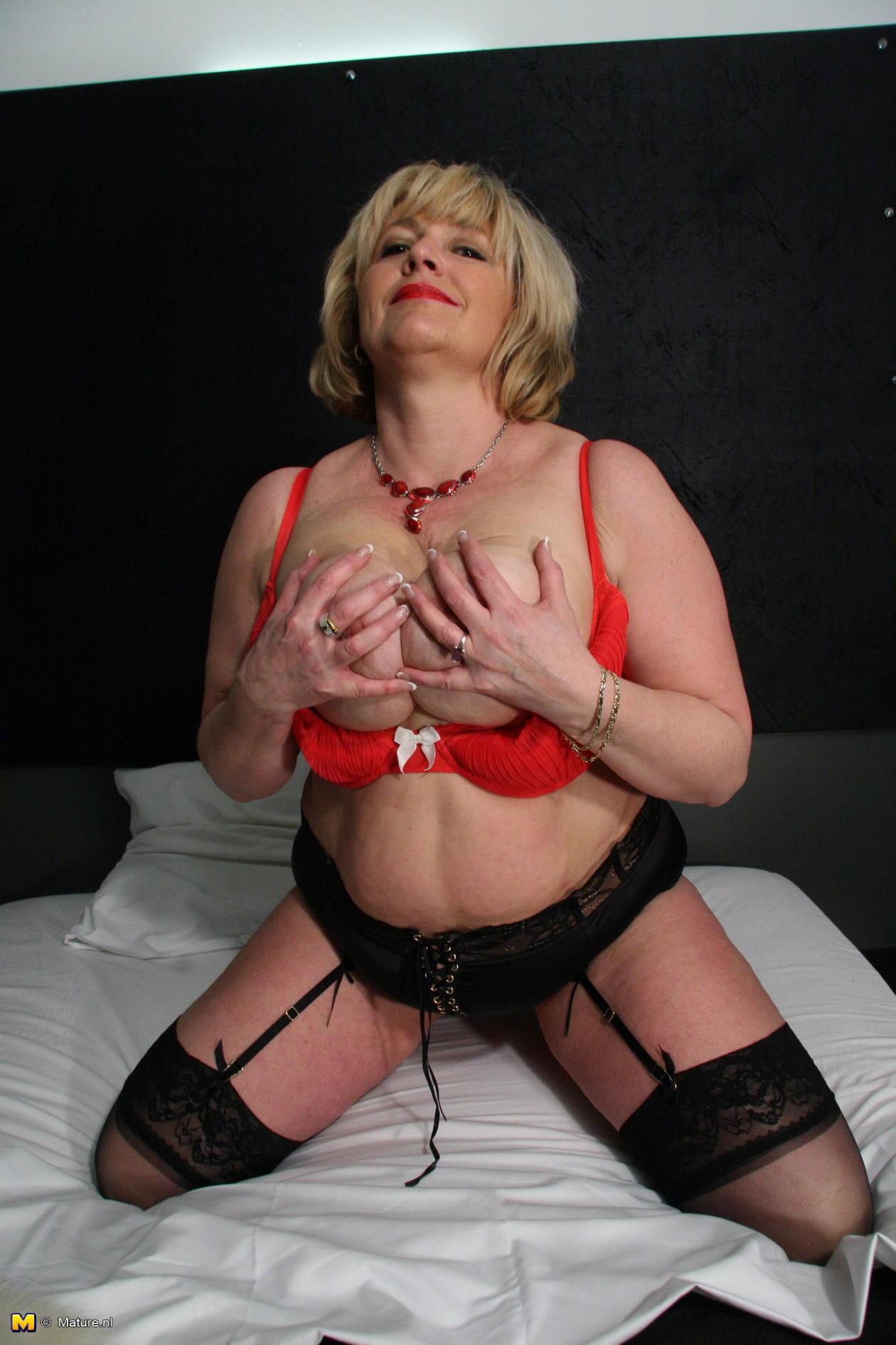 Проститутки с настоящими фото москва фото 416-829