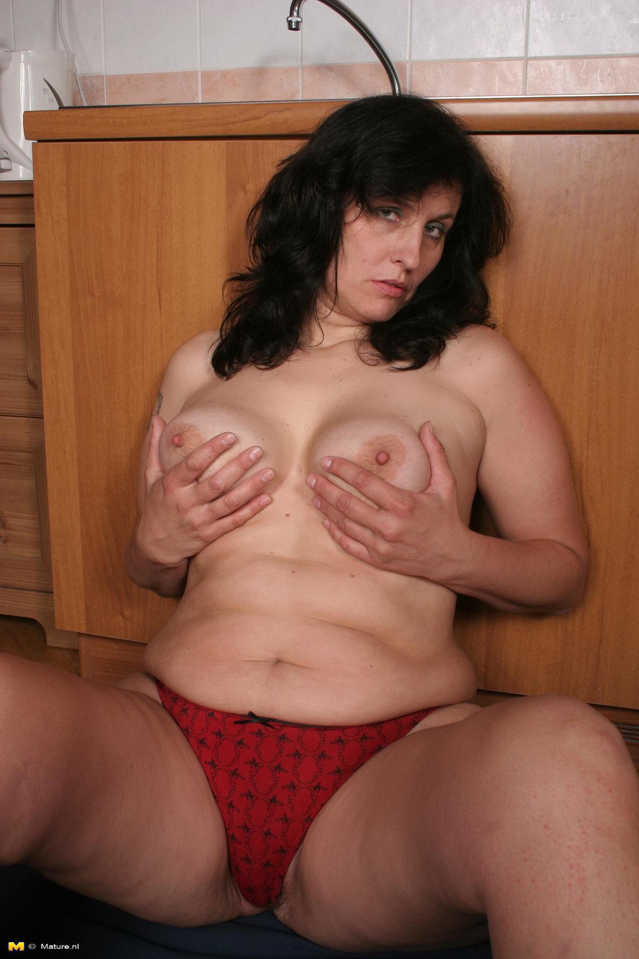 older moms mature sex