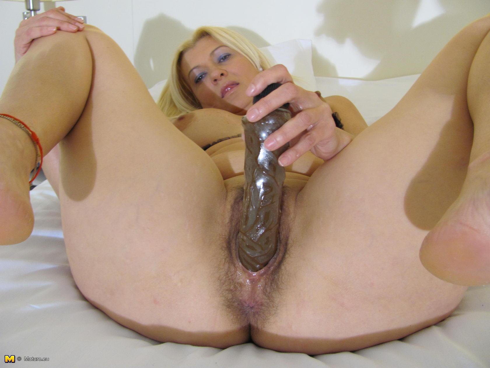 Mature molfs porn pussy pics