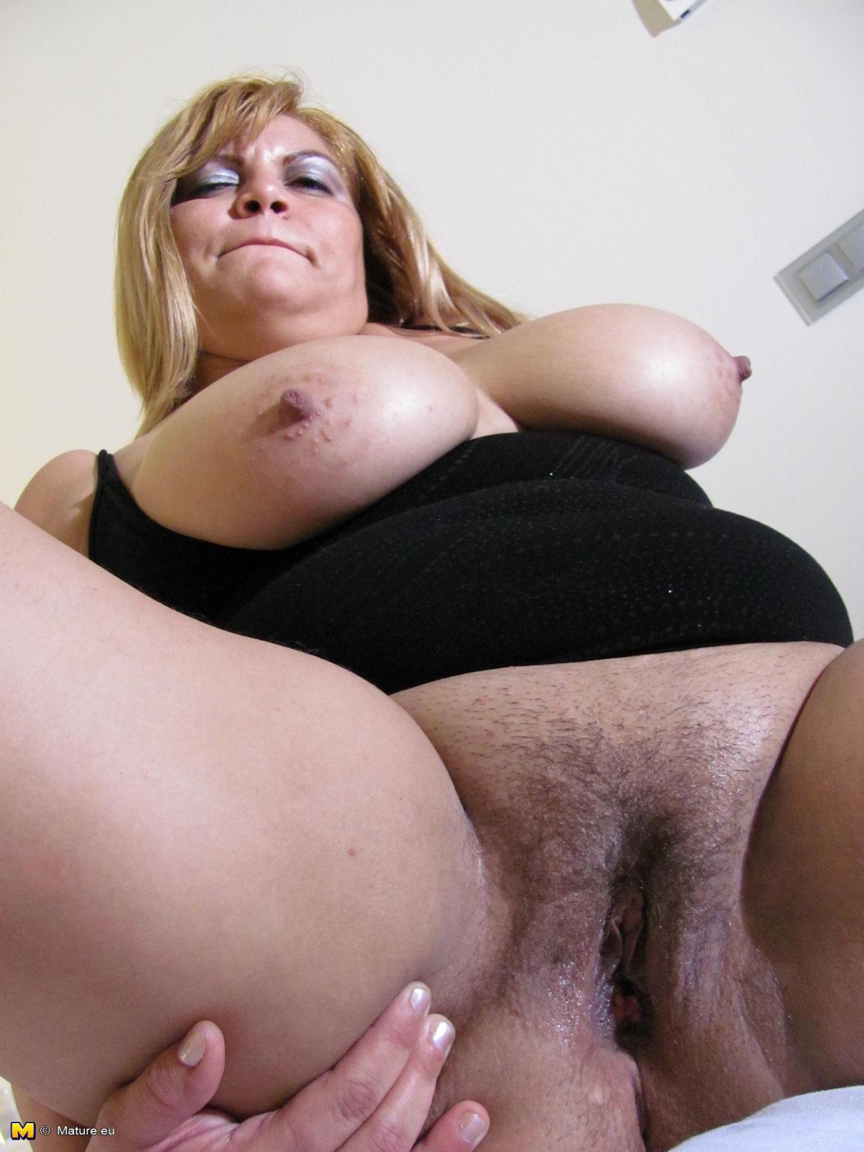 porn picture Fat