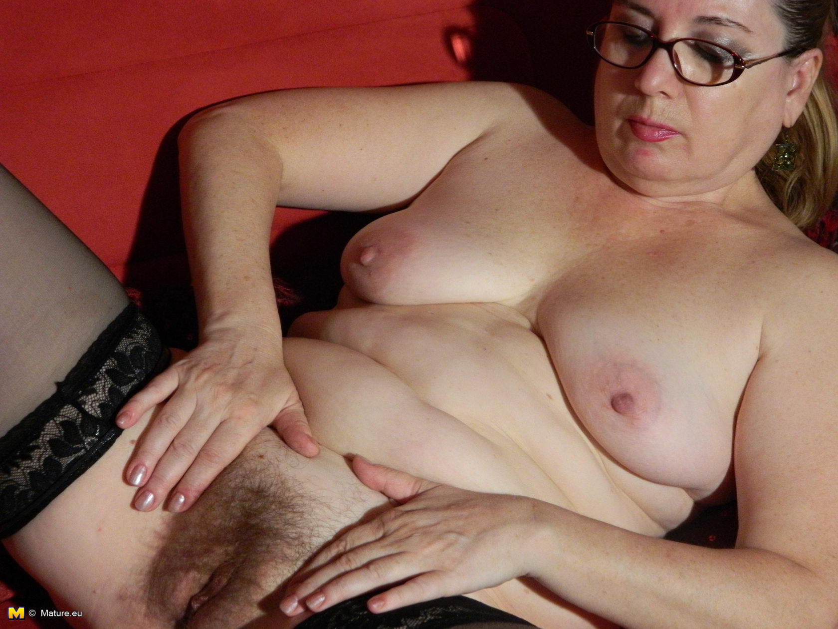 Maybe, were old mature mom hairy porn can suggest