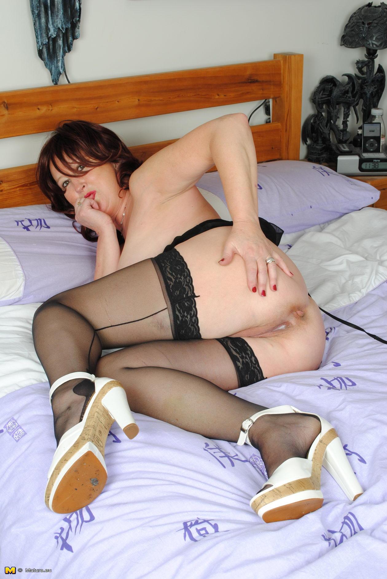titty licking hentai