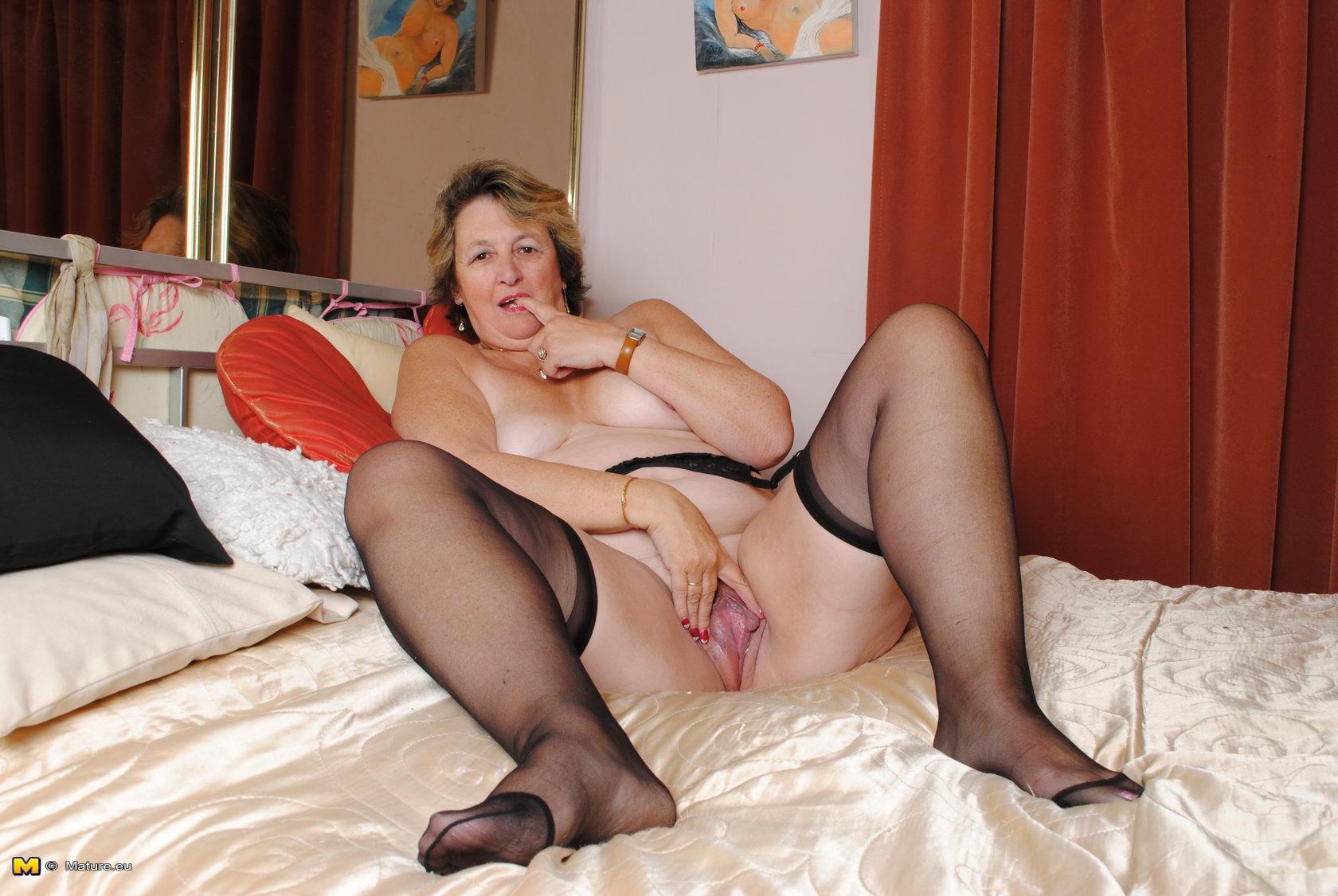 Секс со старухой таней 18 фотография
