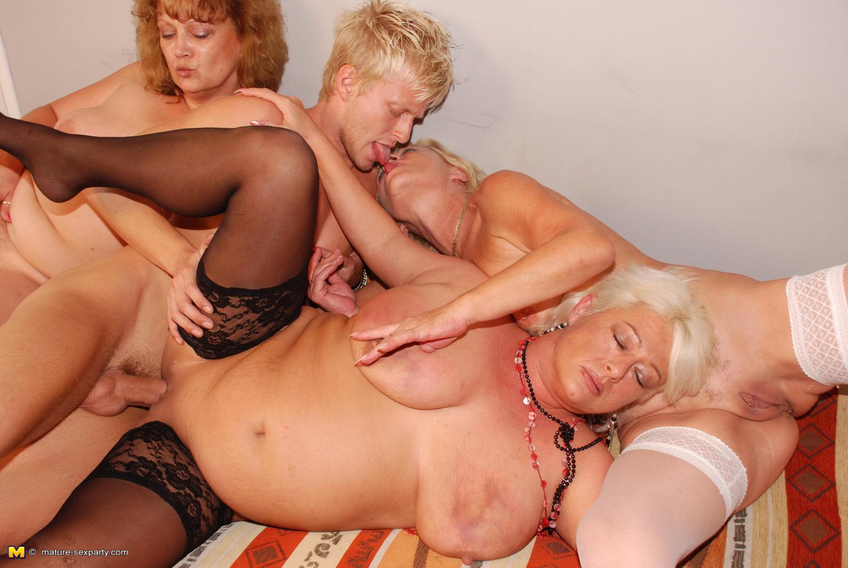 Layla adams porn