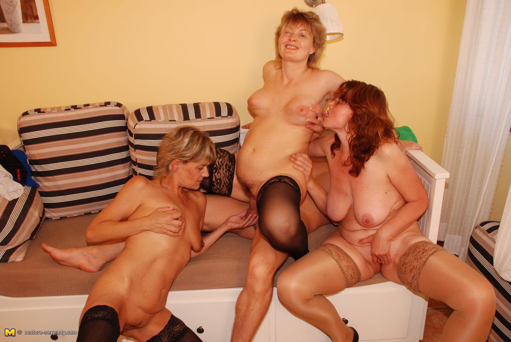 Русский секс мамки 24 фотография