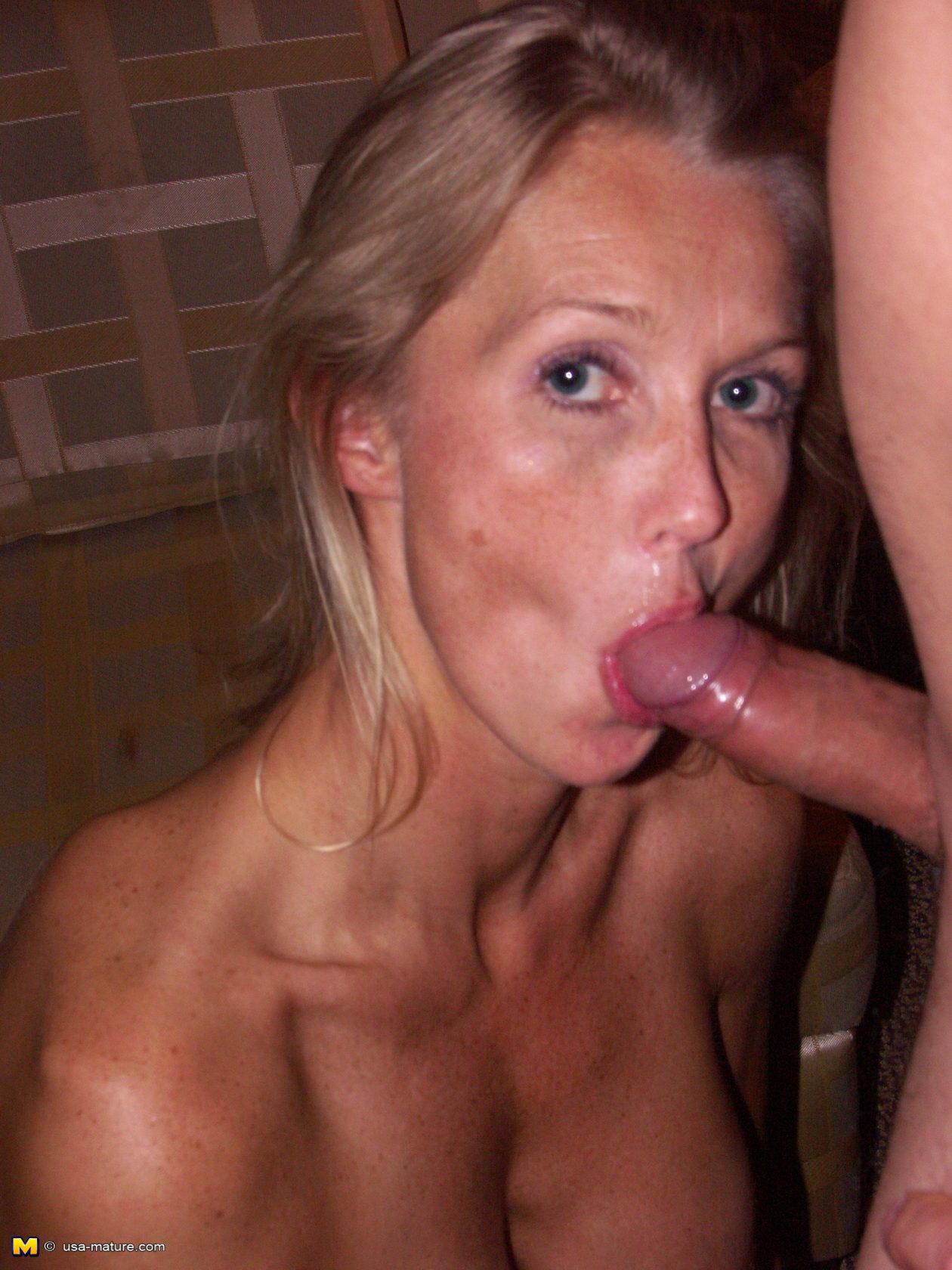 cock blowjob old