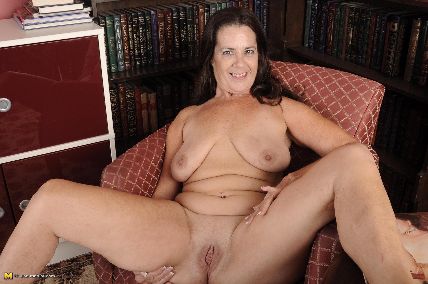 Eva anglinea in pornstar punishment on