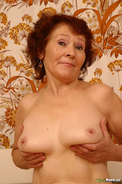 golie-starie-dami