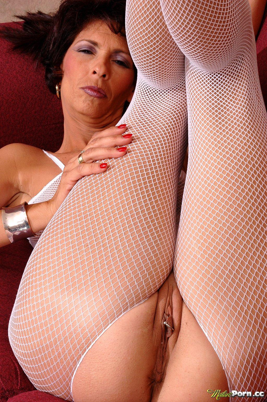 Sexy mums
