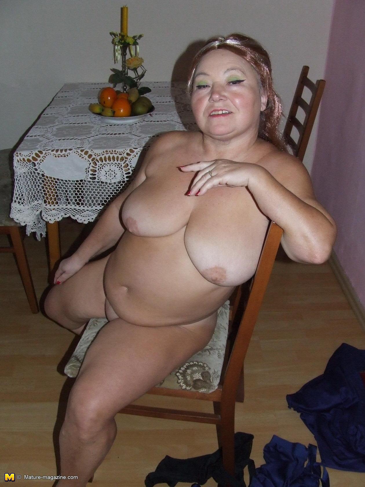 Lebnan Girls Curvy Mature Nude Women Pissing