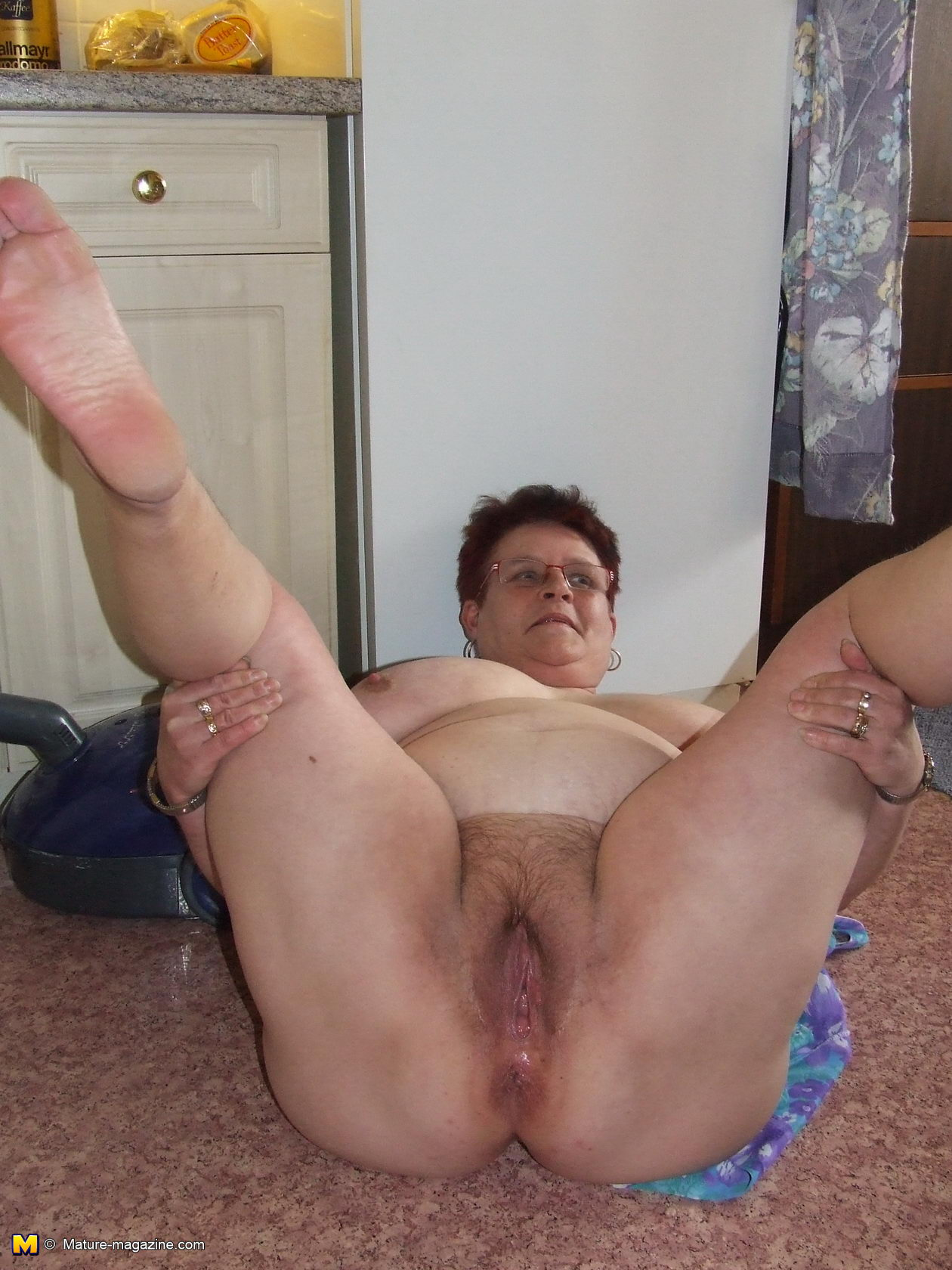 kostenloae pornos porno film oma