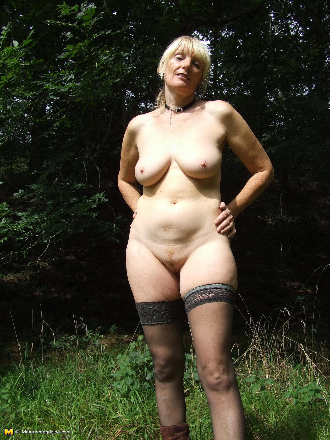Фото наших голых жен 1 фотография
