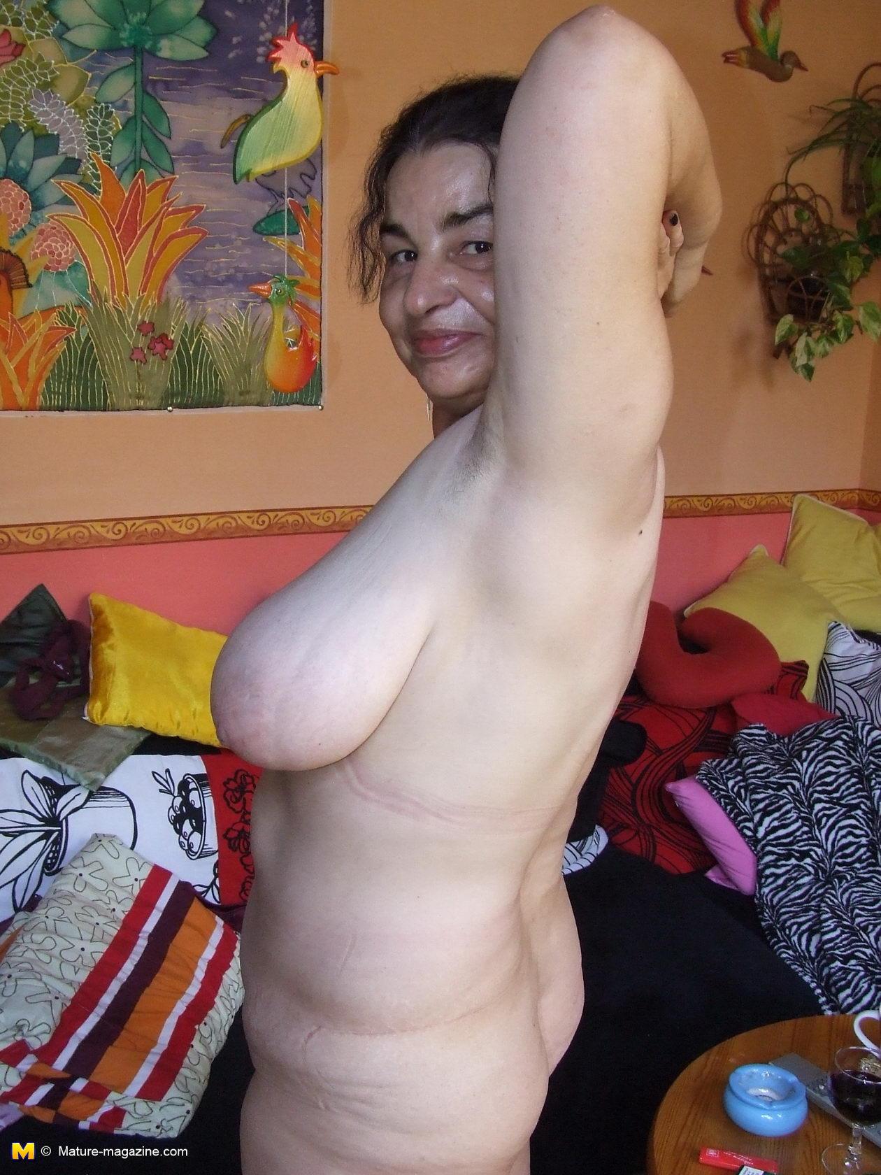 tamil call girl sex talk