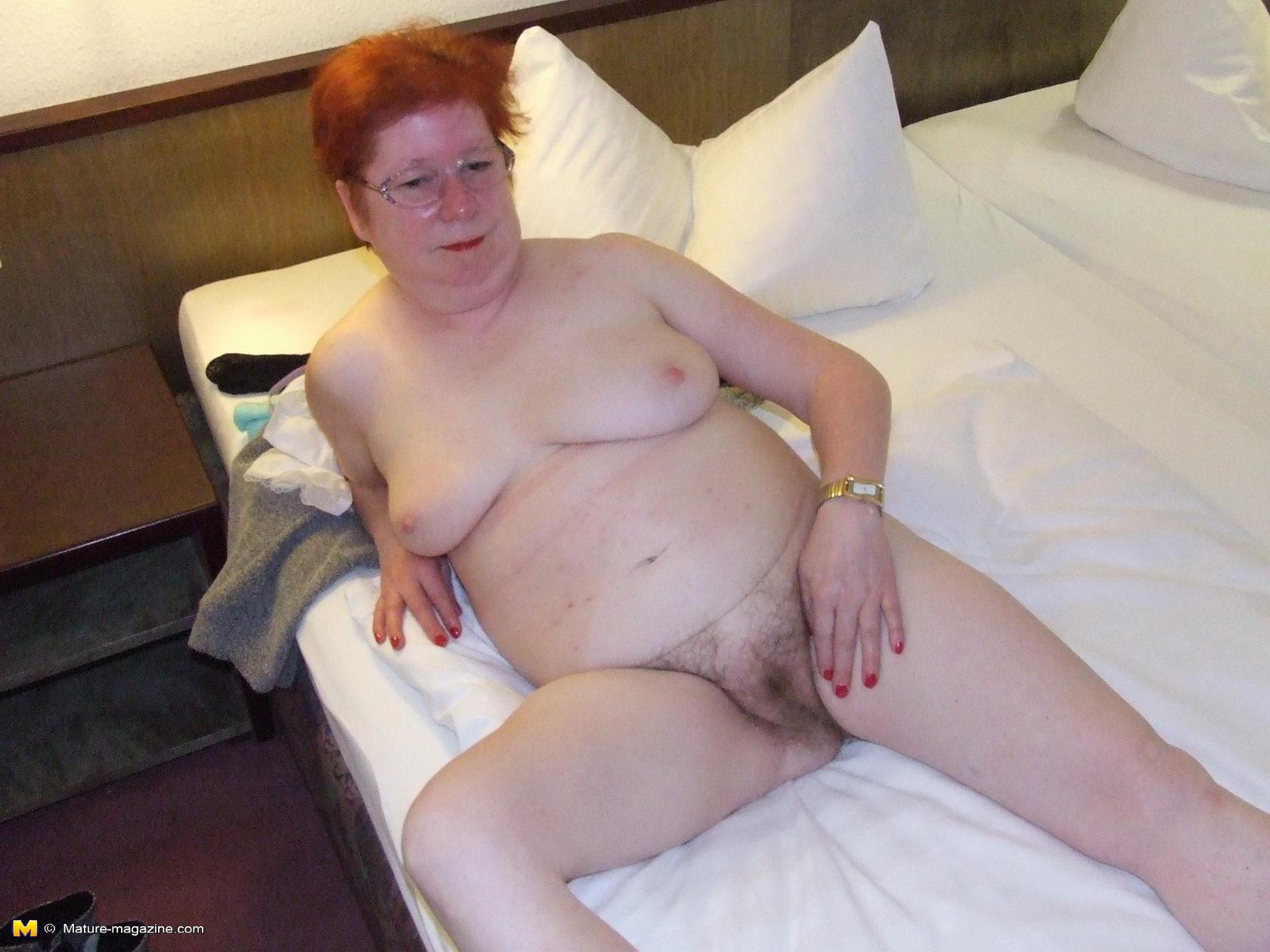 briana banks nude cumshot