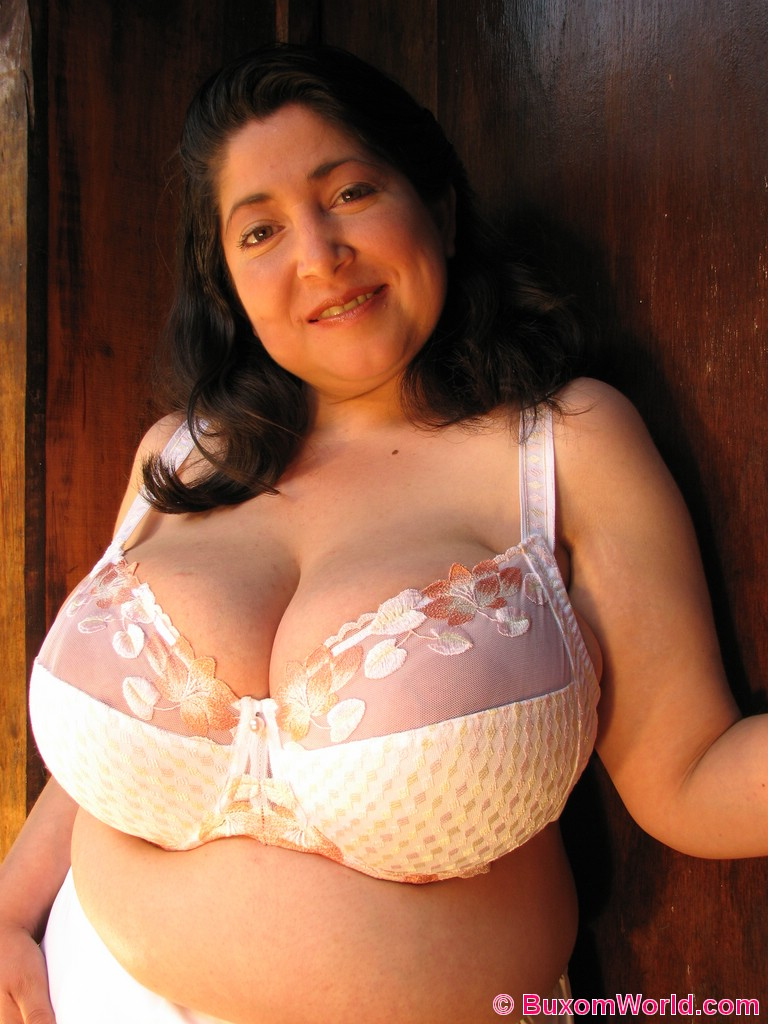 free gallery woman Chubby