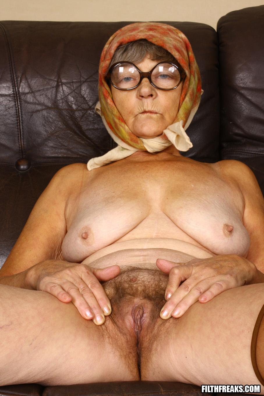 Черный девственница секс 11 фотография